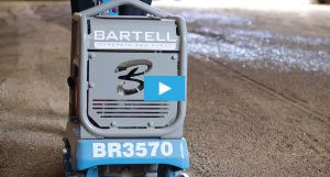 Reversible Compactor Features Video
